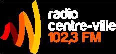 logo-radio-centre-ville